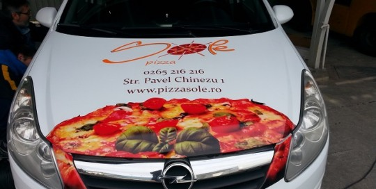 pizza-sole