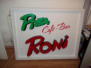 roni-pizza-rgb-ziua