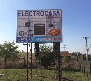 electrocasa
