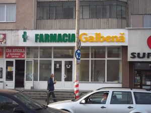 farm-galbena-ziua