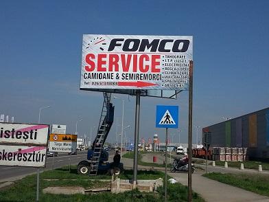 fomco-6-pe-3-m