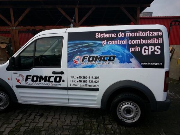 fomco-gps-2