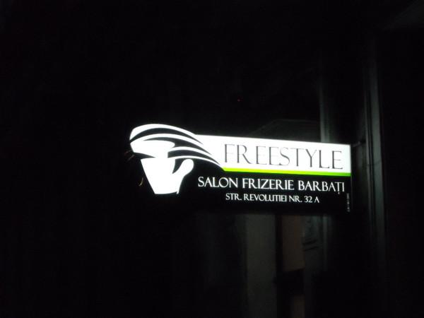 freestyle-seara