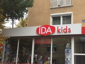 kids-ziua
