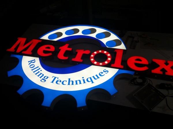 metrolex-seara