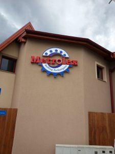 metrolex-ziua