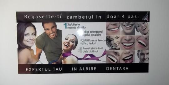 smile-box-print2