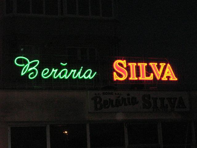 NEOANE-SPECTRALE-FLEXIBILE-Beraria-Silva