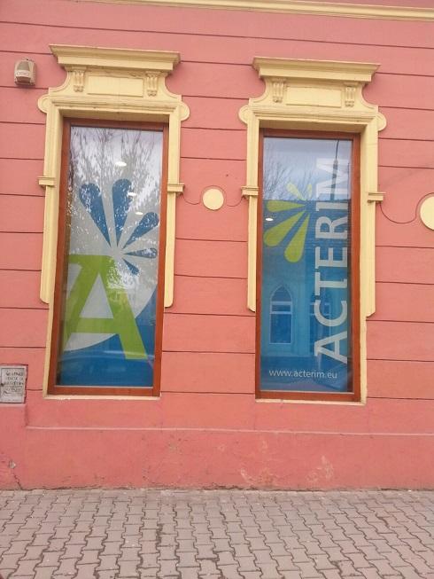 acterim-windows