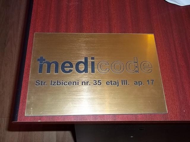 GRAVURA-LASER-MECANIC-Medi-Code