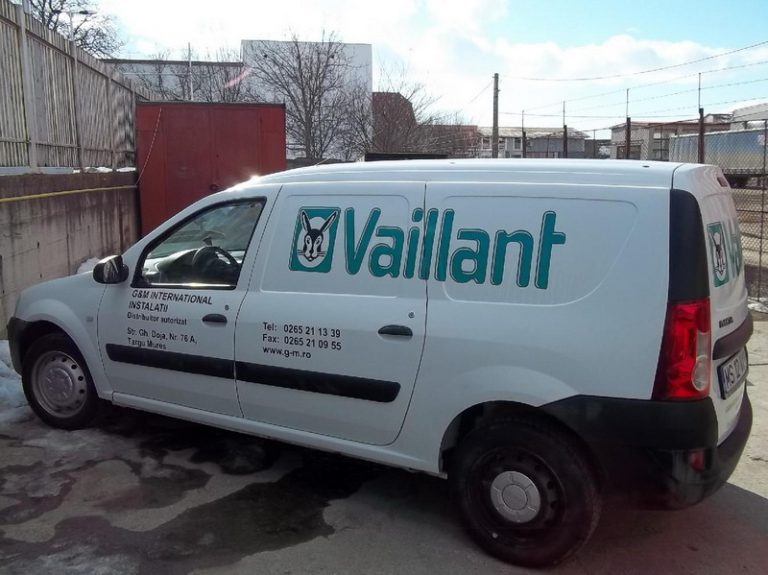 INSCRIPTIONARI-VITRINE-SI-DECOR-AUTO-Vaillant
